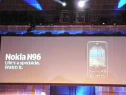 Nokia 04