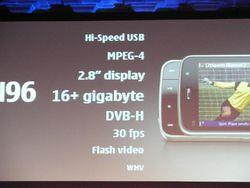 Nokia 05