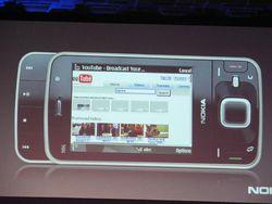 Nokia 07