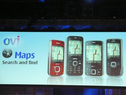 Nokia 09