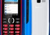 Nokia 112 / 113 :  téléphones mobiles livrés avec 40 jeux vidéo EA