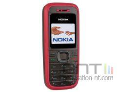 Nokia 1208 small