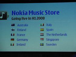 Nokia 14
