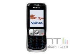 Nokia 2630 small