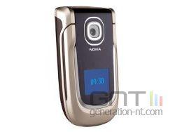 Nokia 2670 small