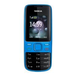 Nokia 2690 bleu