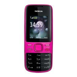 Nokia 2690 rose
