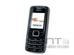 Nokia 3110 classic small