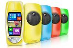 nokia 3310 windows phone