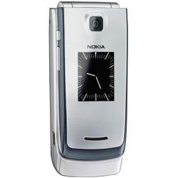 Nokia 3610 Fold 1
