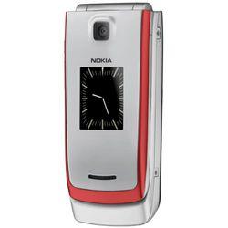 Nokia 3610 Fold 2