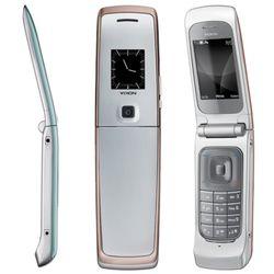 Nokia 3610 Fold 3