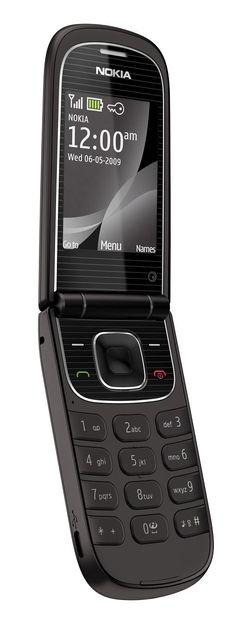 Nokia 3710 Fold 2