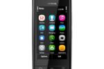 Nokia 500 01