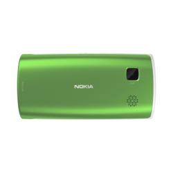 Nokia 500 02