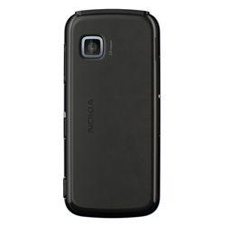 Nokia 5235 arrière