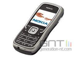Nokia 5500 sport small