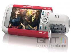 Nokia 5700 xpressmusic small