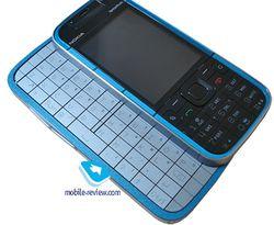 Nokia 5730 XpressMusic 2