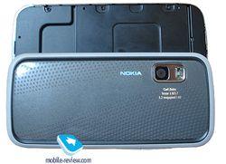 Nokia 5730 XpressMusic 4