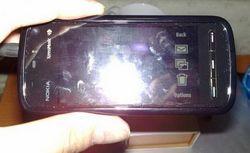 Nokia 5800 Tube 01