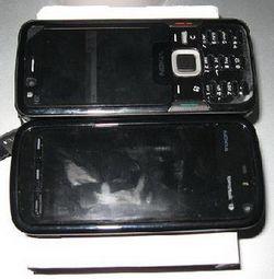 Nokia 5800 Tube 02
