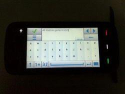 Nokia 5800 Tube 05
