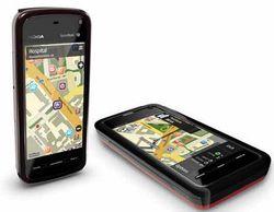 Nokia 5800 XpressMusic 02