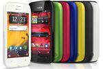 Nokia 603 01