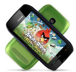 Nokia 603 02