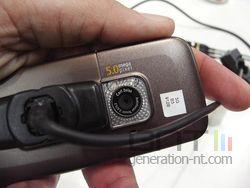 Nokia 6720 Classic 02