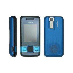 Nokia 7110 Supernova