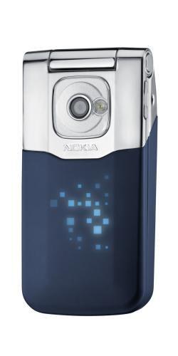 Nokia 7510 Supernova 01