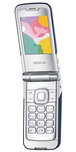 Nokia 7510 Supernova 02