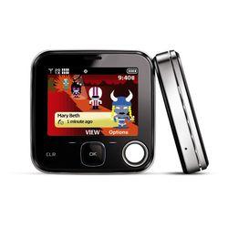 Nokia 7705 Twist 1