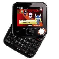 Nokia 7705 Twist 2