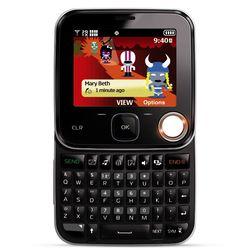 Nokia 7705 Twist 3