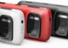 Apple s'offre l'expérience d'un ancien cadre de Nokia spécialiste de la photo