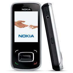 Nokia 8208 1