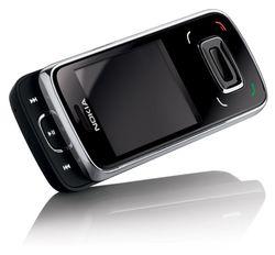 Nokia 8208 2