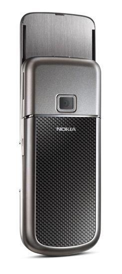 Nokia 8800 Carbon Arte 03