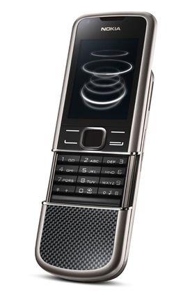 Nokia 8800 Carbon Arte 04