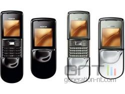 Nokia 8800 sirocco edition small