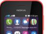 Nokia Asha 230 :  le téléphone mobile à moins de 50 euros avec applications sociales est disponible
