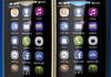 Nokia Asha 308 et Nokia Asha 309 : terminaux mobiles d'entrée de gamme