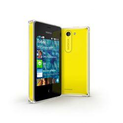 Nokia Asha 502 02