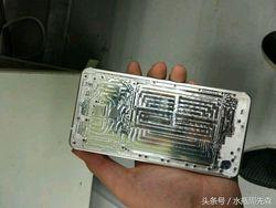Nokia D1C 5