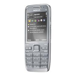 Nokia E52 01