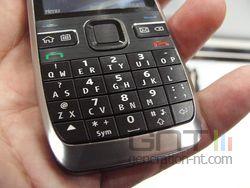 Nokia E55 04