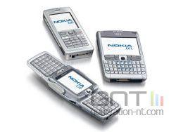 Nokia e60 e61 e70 small